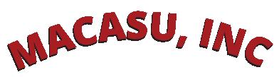 Macasu, Inc.